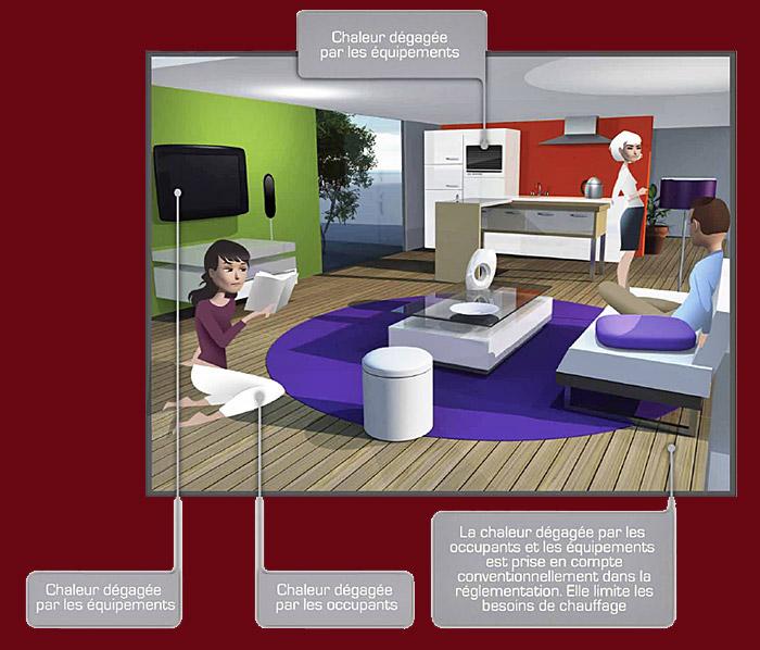 rca weber de morlaix applique la rt2012. Black Bedroom Furniture Sets. Home Design Ideas