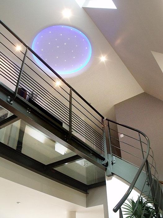 rca weber morlaix l 39 agencement complet de votre maison. Black Bedroom Furniture Sets. Home Design Ideas