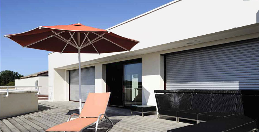 rca weber de morlaix automatismes de volets stores et portails. Black Bedroom Furniture Sets. Home Design Ideas